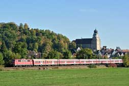 111 164 in Herrenberg