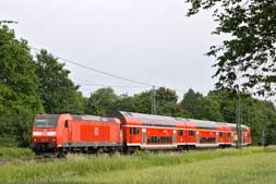 146 111 in Rastatt