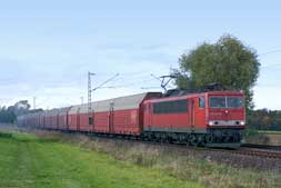 155 267 in Weilimdorf