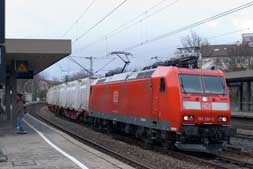 185 138 in Bad Cannstatt